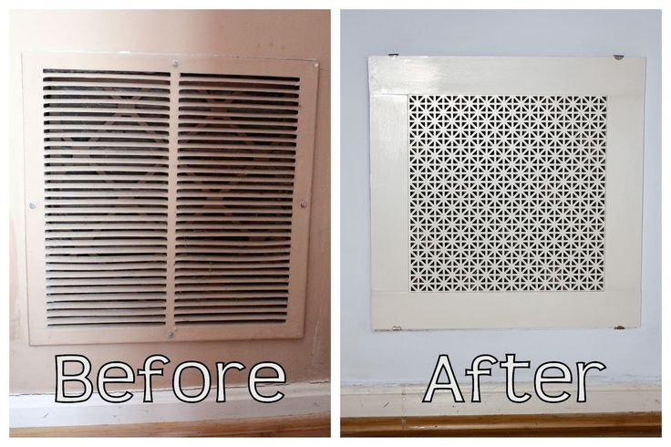 1000 ideas about return air vent on pinterest vent covers baseboard ideas and diy living room. Black Bedroom Furniture Sets. Home Design Ideas