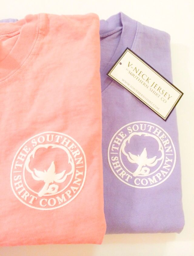 Southern shirt spirit jerseys