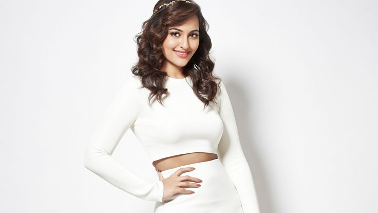 3840x2160 sonakshi sinha 4k free wallpaper desktop background