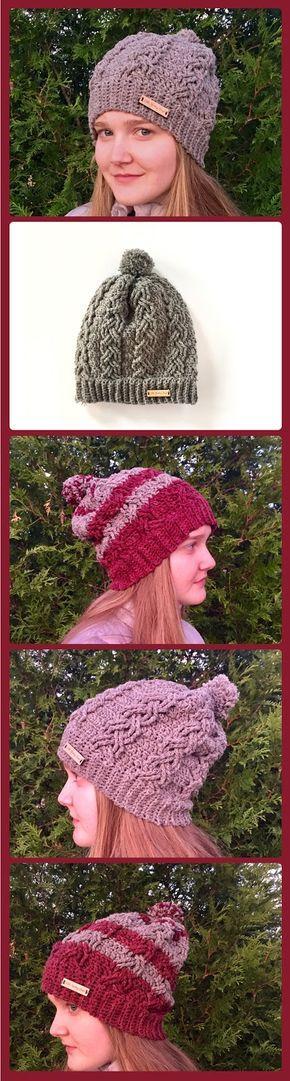 Mejores 27 imágenes de chapeau bandeau en Pinterest   Sombreros ...