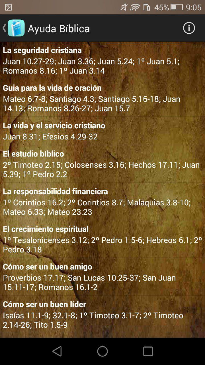 Resultado De Imagen Para Descargar La Biblia Gratis Reina Valera