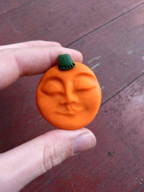 K43B 3 Annoying Orange Soft Toy Key Ring With Sound Most