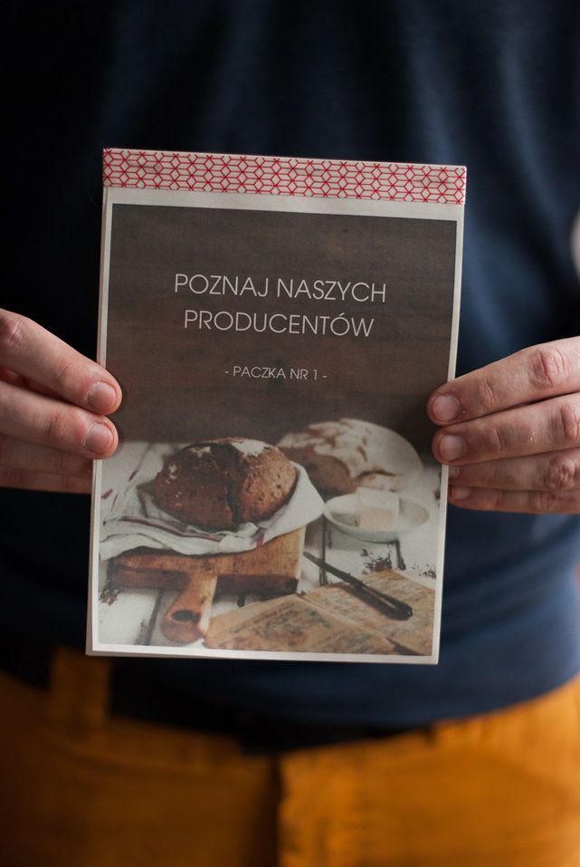 Polskie produkty z dostawą do domu | NaTemat.pl