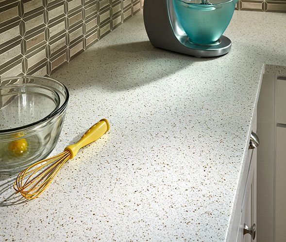 how to cut wilsonart solid surface