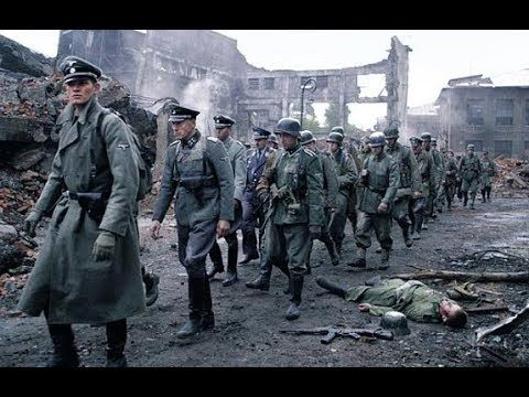 New War Movies 2018 Full HD - Best Hollywood Action Movies 2017 Full Movie English...