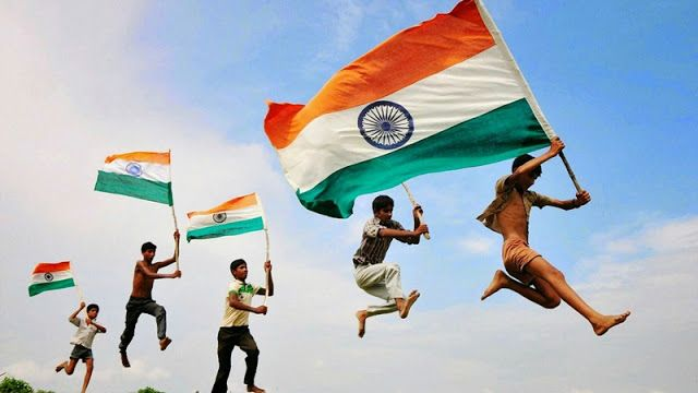 indian independence day photo 26 january republic day images republic day images 2017 republic day images hd republic day images free download republic day images pictures images of republic day parade republic day images for drawing