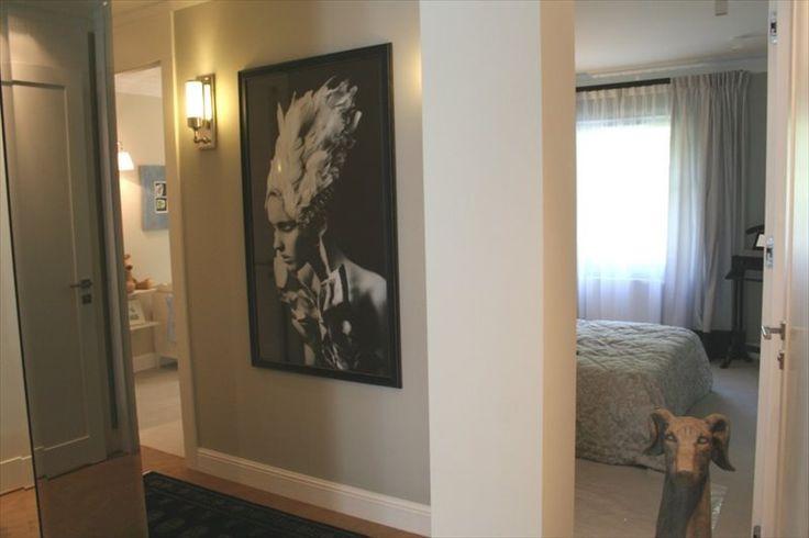 http://galeria.domiporta.pl/pictures/original/17/c1/27/27c1770687acffd0b0da0b1bd6b0e95b3149401c/sprzedam-mieszkanie-gdansk-wrzeszcz.jpg