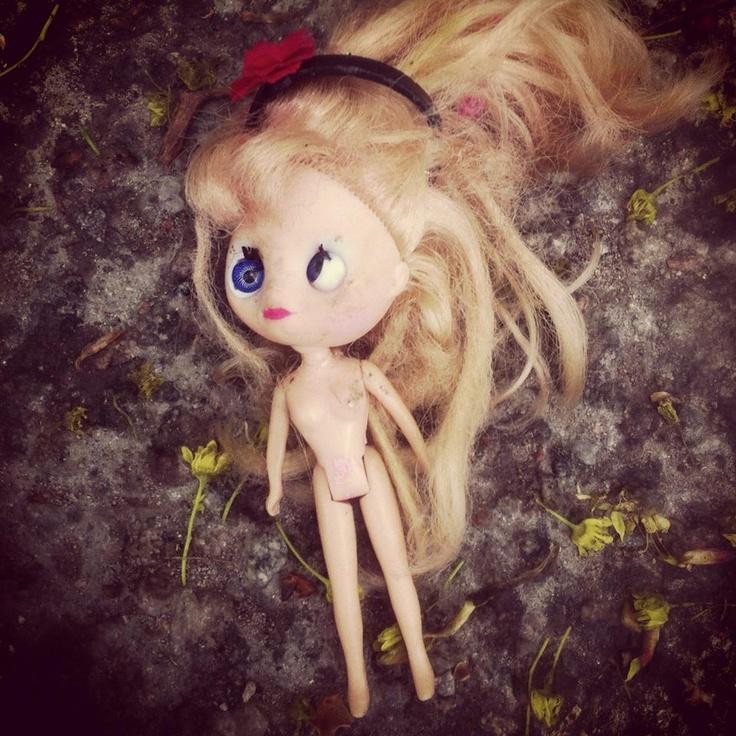 Doll 2013
