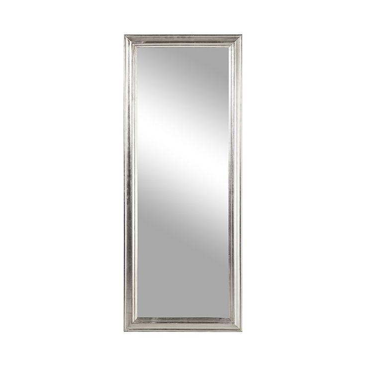 1000 ideen zu spiegel silber auf pinterest spiegel magazin lichtspiegel und kerzenleuchter. Black Bedroom Furniture Sets. Home Design Ideas