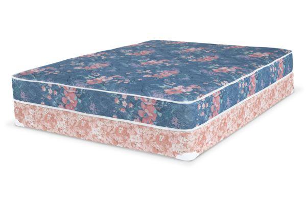 Cheap queen mattress!