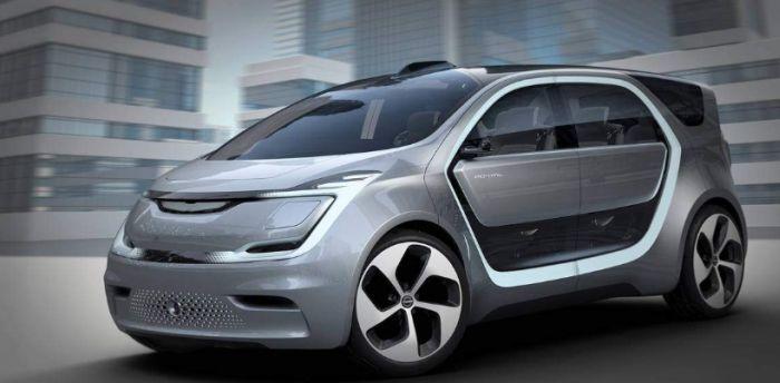 Carro Elétrico, automóveis elétricos, veículos elétricos, carros elétricos, ônibus: carro elétrico