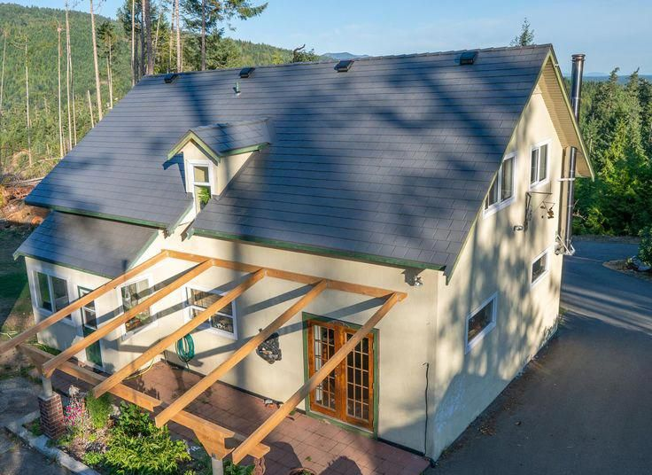 28 Superb Blueprints For Roofphotography In 2020 Aluminum Roof House Roof Slate Roof Cost