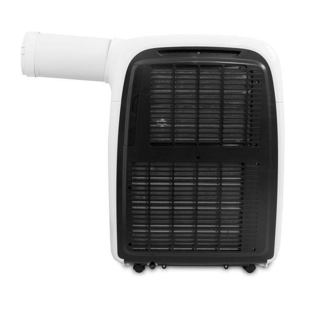 Climatiseur Mobile Reversible Suntec Transform 10500 Eco R290 2900 W Leroy Merlin Climatiseur Mobile Climatiseur Mobile