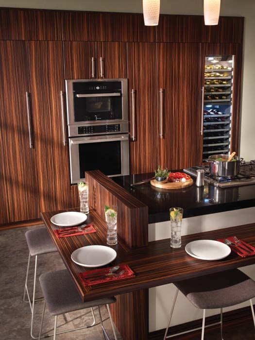 Best 25 Bertch Cabinets Ideas On Pinterest Cambria