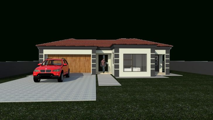 Outstanding My Home Plans Fresh Marvelous Tuscan House Plans In Polokwane Arts House Plans Around P Beautiful House Plans House Plans South Africa Tuscan House