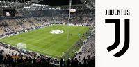 Inaugurato l'8 settembre 2011 lo Juventus Stadium è a mio avviso l'arma in più che ha permesso ai bianconeri di completare l'incredibile filotto record di sei scudetti consecutivi.