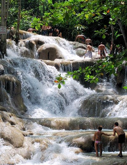 Best 25 Best Resorts In Jamaica Ideas On Pinterest All Inclusive To Jamaica Jamaica All