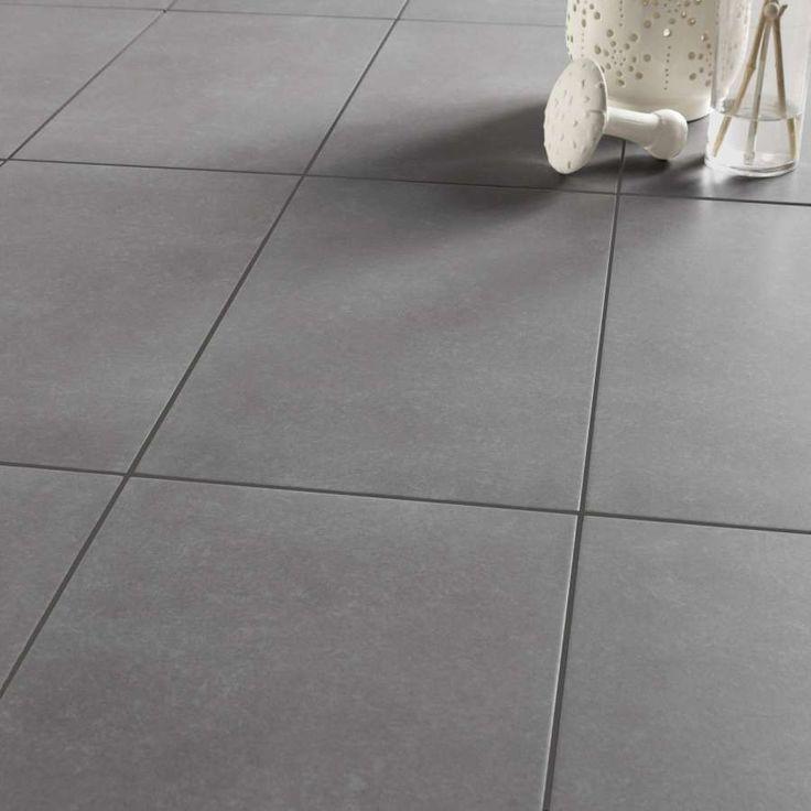 16+ Carrelage Gris Avec Joint Noir - Designs de chambre, Designs de salle à manger, Designs de ...