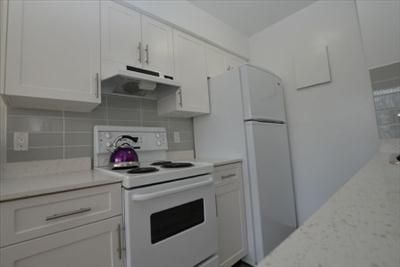 1750 Davie Street - Apartments for Rent in Vancouver on http://www.rentseeker.ca - Managed by Hollyburn Properties