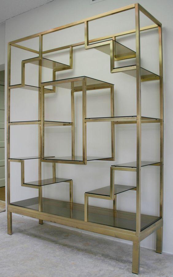 Мягкая мебель и мебель для гостинной | Stone Interior