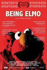 Watch Elmo For Free Online. The Muppet Elmo is one of the most beloved characters among children across the globe. Meet the unlikely man behind the puppet - the heart and soul of Elmo - Kevin Clash.