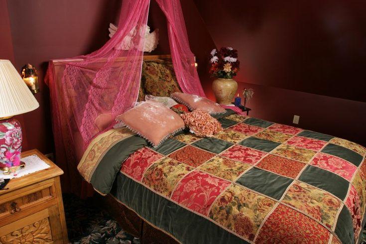Bedroom:Bohemian Themed Room Bohemian Bedroom Furniture Boho Decor Ideas Walnut Bedroom Furniture Bohemian Bedroom