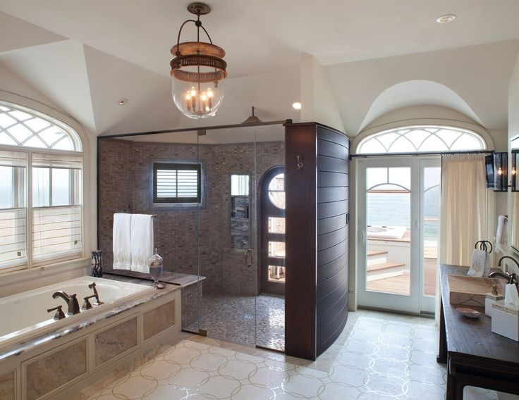 Awesome Websites  best BATHROOMS images on Pinterest Dream bathrooms Beautiful bathrooms and Master bathrooms