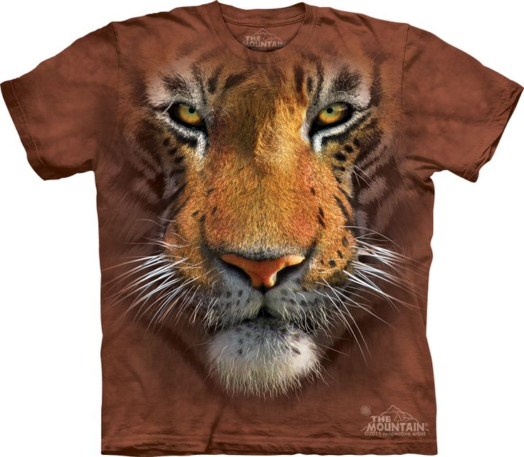 """tiger face t-shirt - BLACK FRIDAY SALE - 10$ OFF YOUR 35+ ORDER - USE CODE: """"BLACKTEN"""" - 25$ OFF YOUR 75$+ ORDER - USE CODE: """"BLACK25""""  EXPIRES 11/29/13 MIDNIGHT PST  EPIC T-SHIRTS - CHRISTMAS GIFTS BLACK FRIDAY - LARGE DISCOUNT T-SHIRTS - T-SHIRTS FOR KIDS - T-SHIRTS FOR WOMEN - AWESOME T-SHIRTS - BLACK FRIDAY SALE - BLACK FRIDAY T-SHIRTS"""