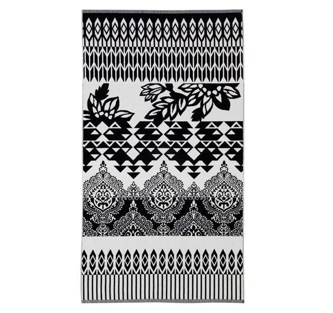 kas-russo-bath-towel-black