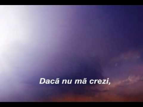 LELIA MOSSORA -  DACA ...