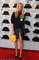 Laura Whitmore attends the Mr Porter's 5th birthday celebration http://celebs-life.com/laura-whitmore-attends-mr-porters-5th-birthday-celebration/  #laurawhitmore