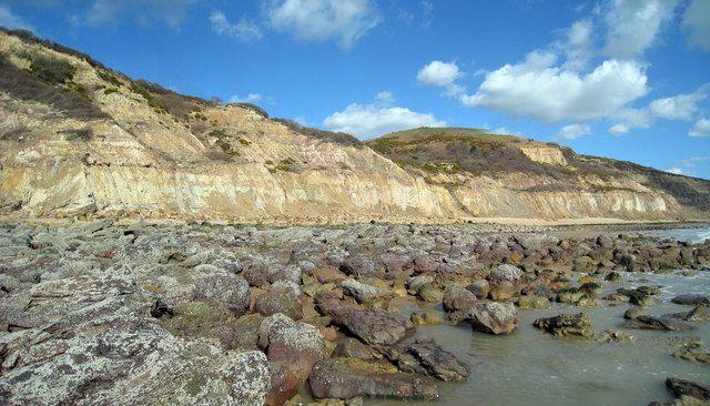 hastings beach - Google Search