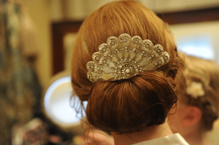 Spanish Hair Styles: 1000+ Images About Spanish Wedding Hair Styles On Pinterest