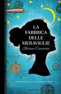 The Dark Unwinding #1 http://www.vivereinunlibro.it/2016/06/recensione-la-fabbrica-delle-meraviglie.html