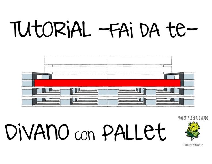 VIDEO TUTORIAL PALLET FAI DA TE! cOME COSTRUIRE UN DIVANO RICICLANDO DEI VECCHI BANCALI https://www.youtube.com/watch?v=mAUuAEBUQJYù #Pallets #Wood #Furniture #Wooden #DIY #HomeDecor #Packaging #Manufacturing #Machines #ISO9001 #Ideas #Garden #Machine #Home #LivingRoom #Sofa #Decor #Design #Table #Corner