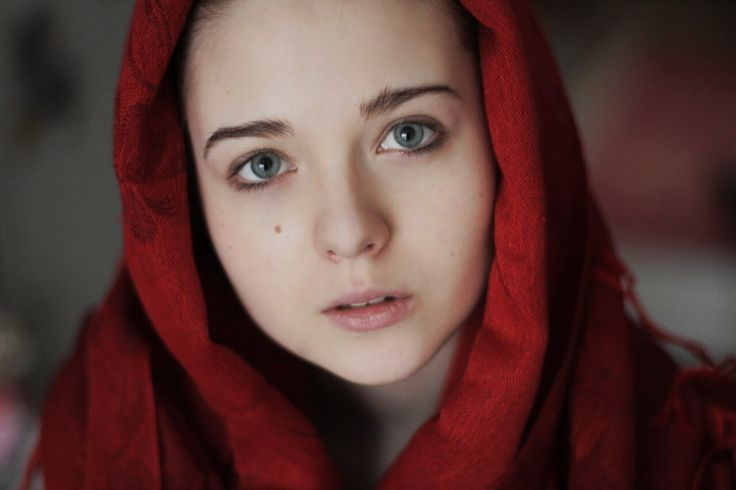 By Andreeva Vlada