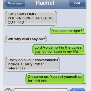 Ugh, so ugly.  Internet Site, Laugh,  Website, Harrypotter, Web Site, Funny, Potter Reference, Things, Harry Potter Humor