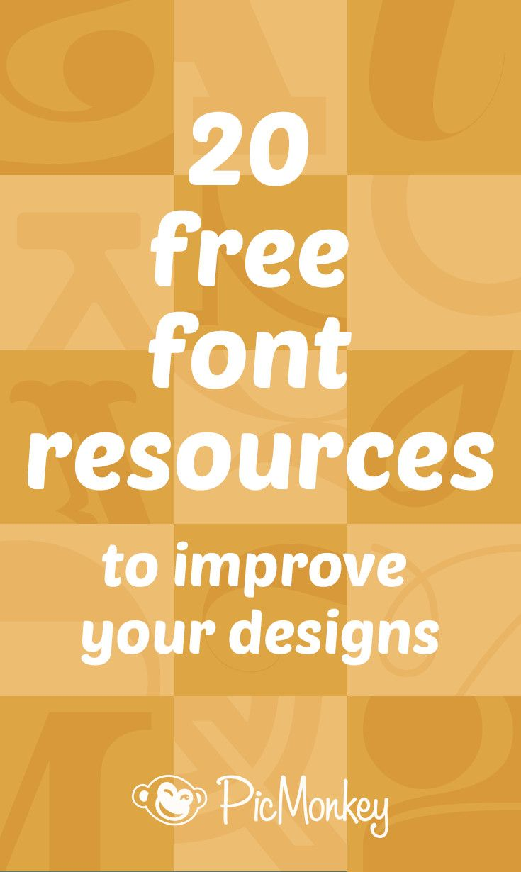 Free Design Resources – Daily Freebies for Creatives