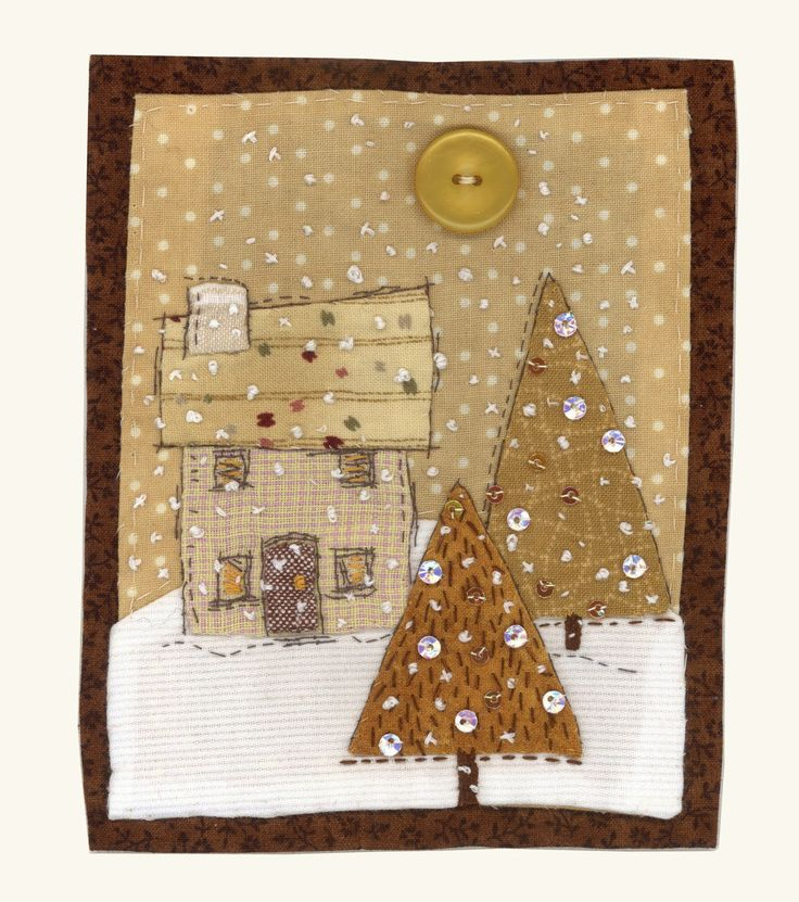 Here's a few new christmas designs ....     Hello, Mr.snowman....      snow scene in gold       Also, a couple of LOVE designs. This fi...