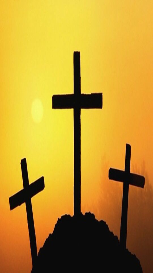 637 best images about at the cross on pinterest cross