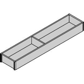 Blum ZC7S450RH1 Legrabox AMBIA LINE příborník délka 450 šířka 100 dub Bardolino