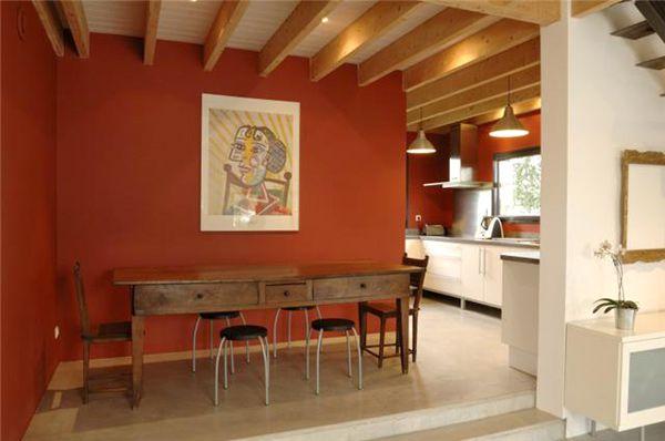 Good Quelle Couleur Pour Un Salon | déco maison | Room, Salons et Home