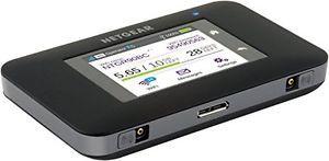 Netgear-Aircard-790-Router-Mobile-4G-LTE