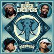 Paroles et traduction Justin Timberlake : Where Is The Love? (feat. The Black Eyed Peas) - paroles de chanson