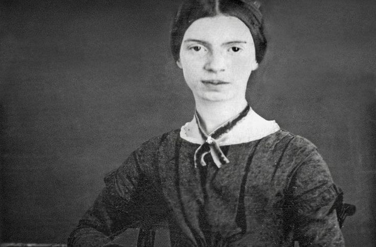 20 INTERESTING FACTS ABOUT EMILY DICKINSON AND HER FAMILY