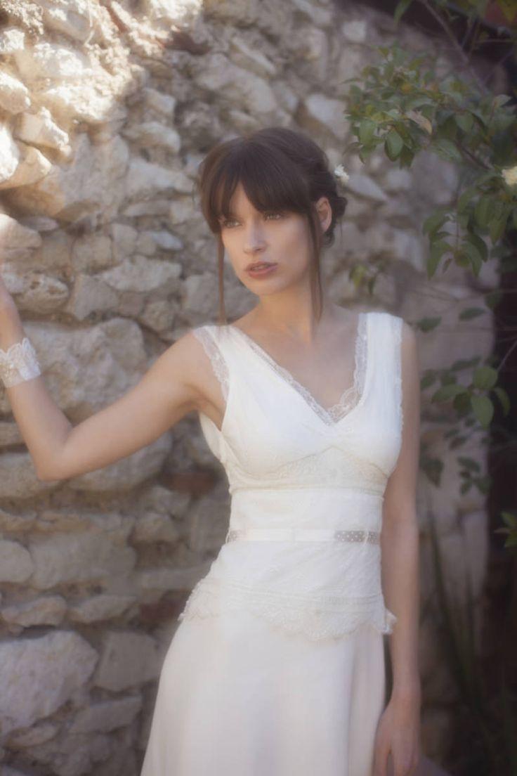 1000 Ides Sur Le Thme Robe Elsa Gary Sur Pinterest Robes De