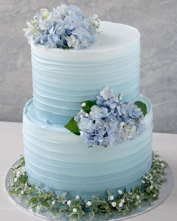 Pin on Wedding Cakes   Свадебные торты