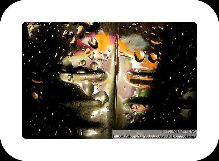 La Fotografía Efectista Abstracta. Fotos Abstractas. Abstract  Photos.: Foto Abstracta 2982  Los amantes platónicos - The ...