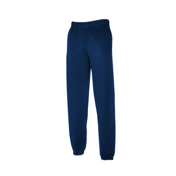 CLASSIC ELASTICATED CUFF JOG PANTS MEN http://www.corporatepromo.ro/textile/pantaloni/classic-elasticated-cuff-jog-pants-men.html