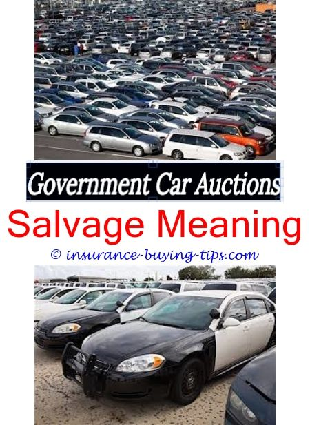 Government Auto Auctions Cool Rides Police Cars For Sale Suv